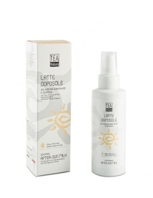 copy of LATTE SOLARE SPF 30