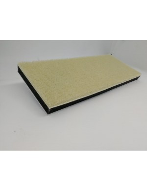 TAMPONE MOHAIR